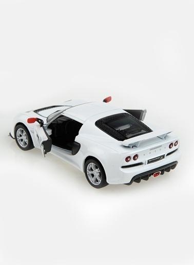 2012 Lotus Exige S  1/32 -Kinsmart